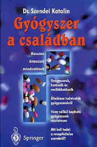 parazitaellenes gyógyszerekkel kapcsolatos információk