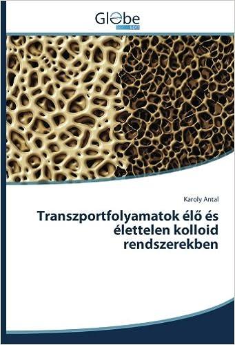 Kőzetgyapot - A sokoldalú hőszigetelő anyag