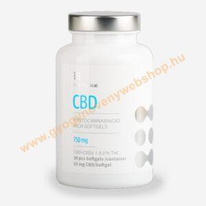 vitaminok és kiegészítők méregtelenítő)