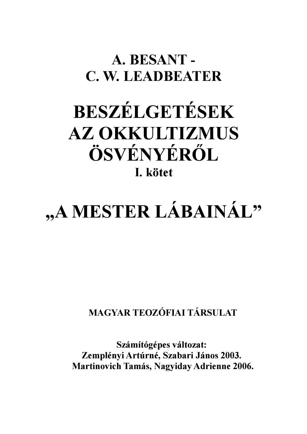 Az alvás szerkezete - Alvádrotosvizsla.hu