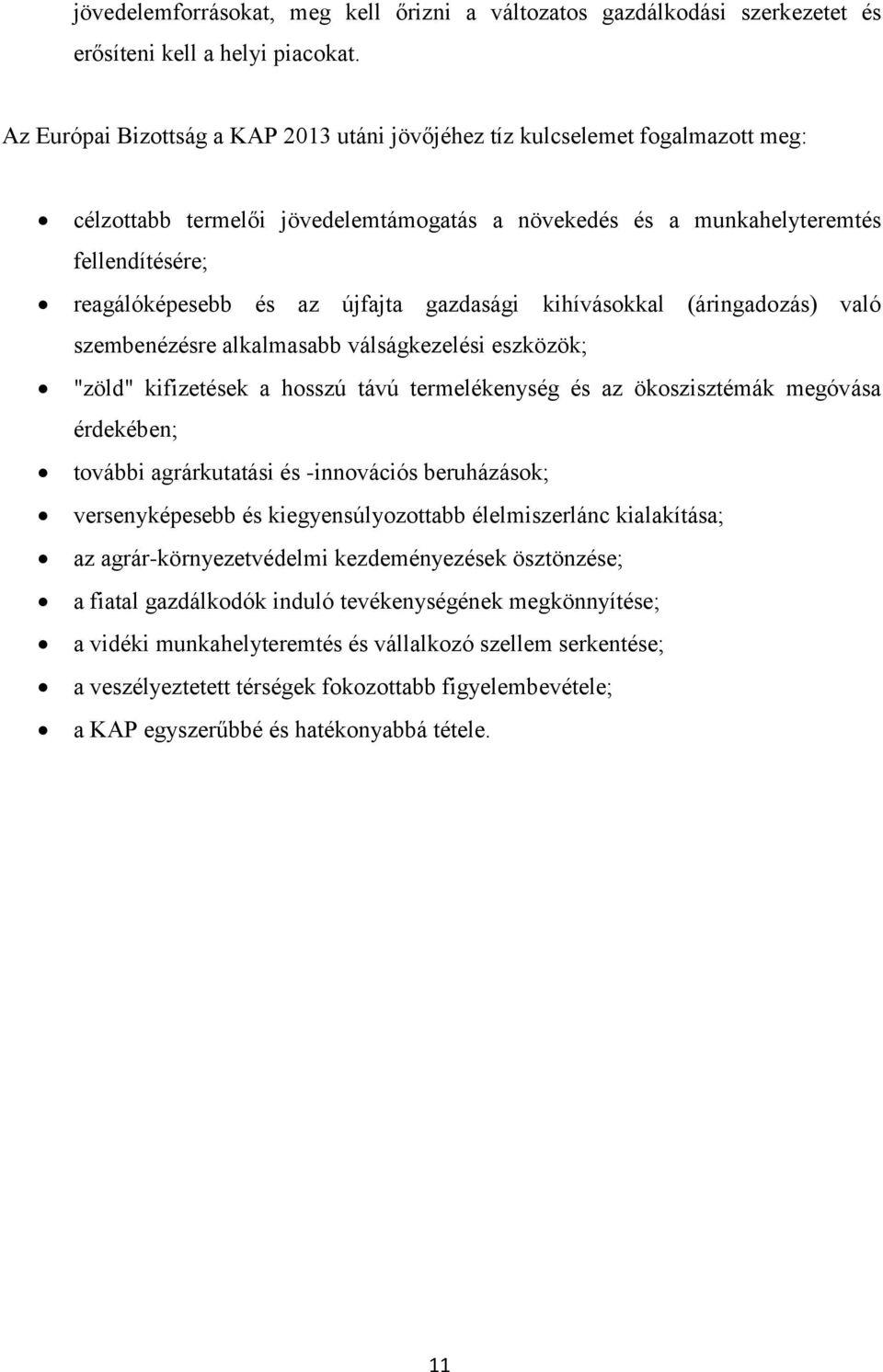 ASCII auf Deutsch, Übersetzung, Ungarisch-Deutsch Wörterbuch