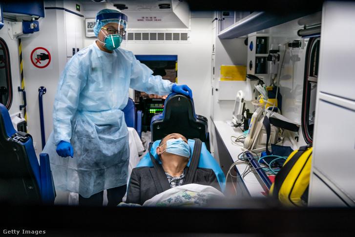 A mágnesterápia alapelve - Minden, amit tudnia kell | Biomag mágnesterápia