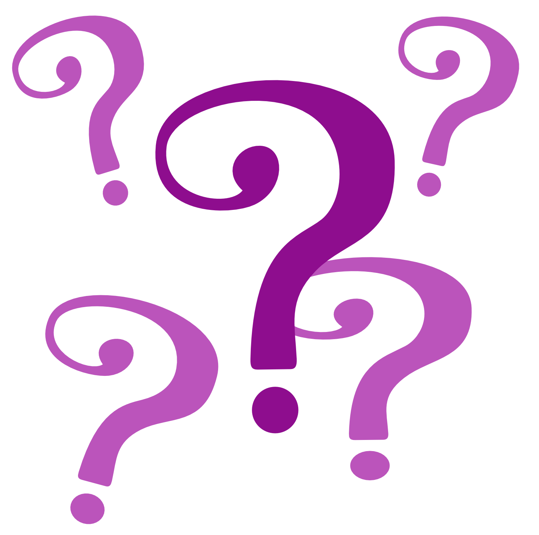Mennyi jódot kell szednem, ha pajzsmirigybeteg vagyok?