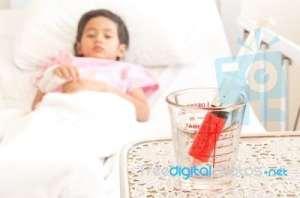 tojáslista kezelés gyermekkorban, ha a szülõk