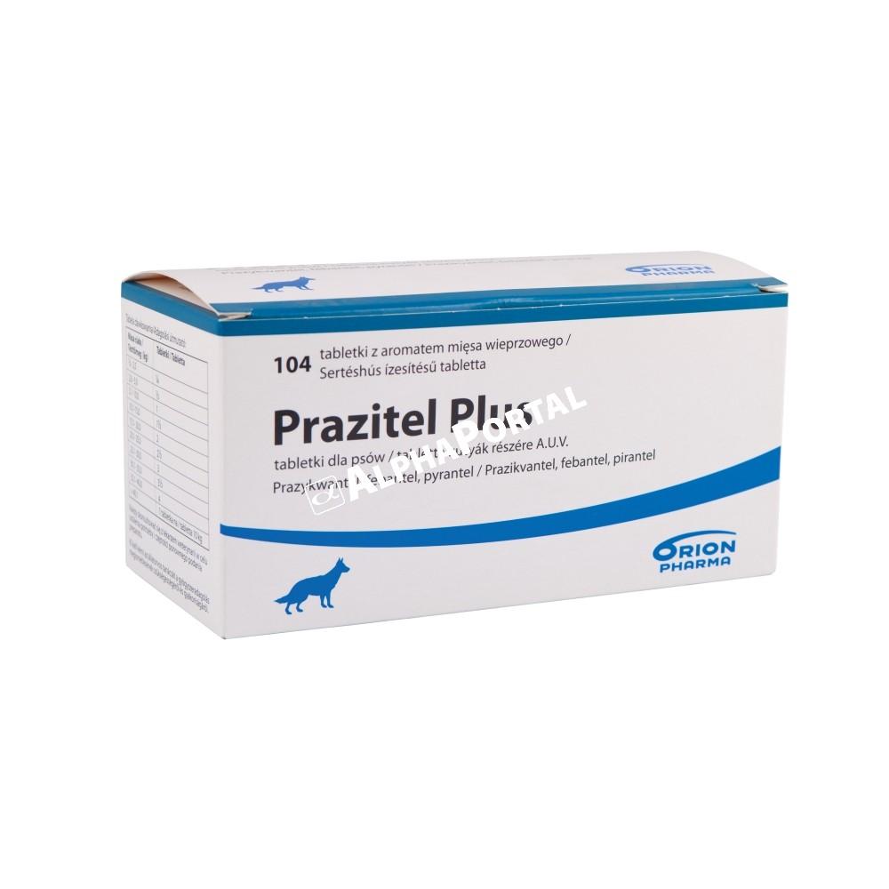 Ferdocat tabletta 20db mg