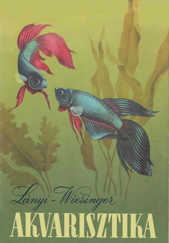nyelvhal paraziták