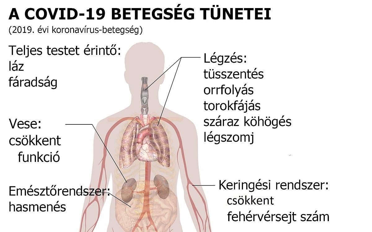 gyermekekben élő helminták tüneti kezelése