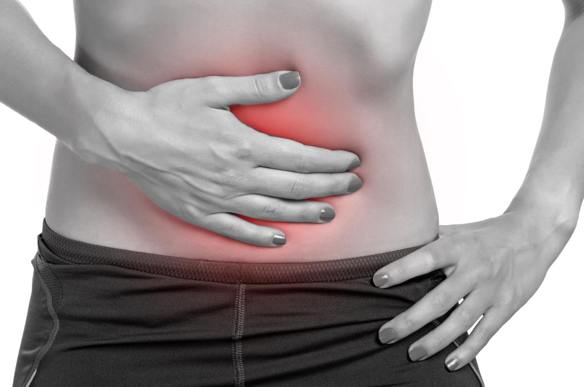 Bélférgesség tünetei és kezelése - HáziPatika