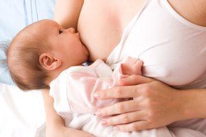 szoptató anyák férgekben, mint kezelni)