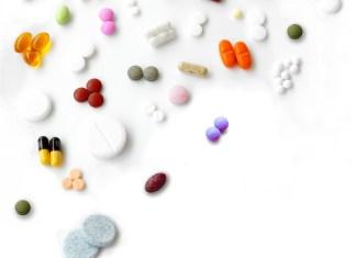 hogyan lehet gyógyítani a helmint gyógyszereket