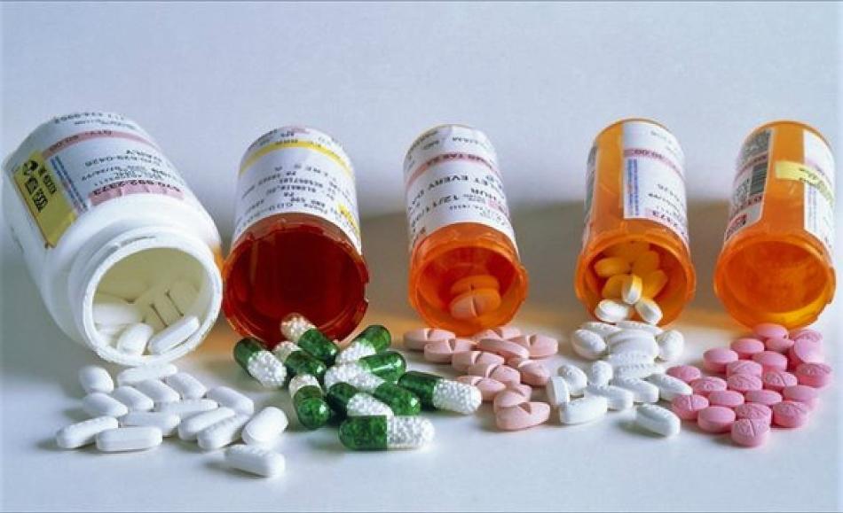 tabletták különböző férgektől