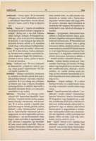 parazita jelentése