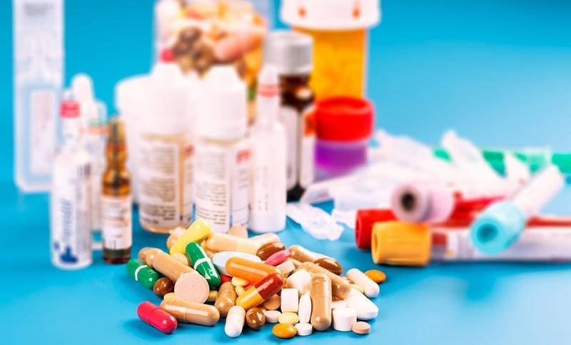 beöntés az antihelmintikus szerek után
