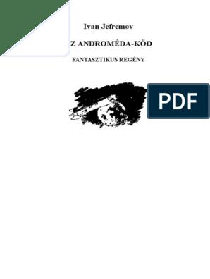 HP Blavatsky: Titkos Tanítás 2. kötet 1. rész | Uj Akropolisz