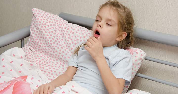 Hogyan fertőződik a férgek férgekkel. A tüdőtünet tünetei és kezelése