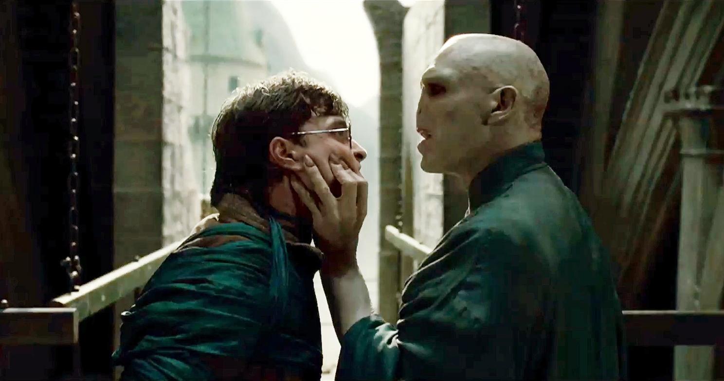 Miért nem tűnt fel senkinek, hogy Ron Weasley és Peter Pettigrew egy ágyban alszik? - KönyvesBlog