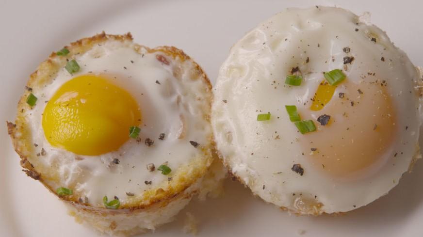 ha talál tojást féregkezelésben