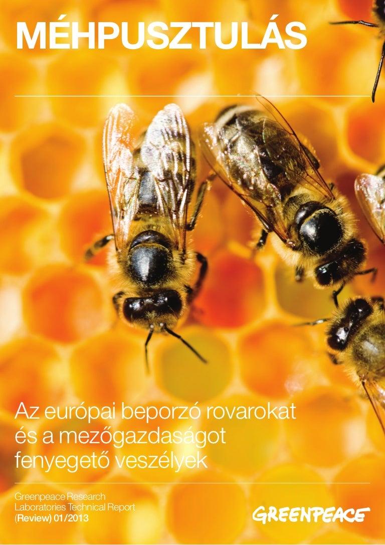 jótékony rovar paraziták
