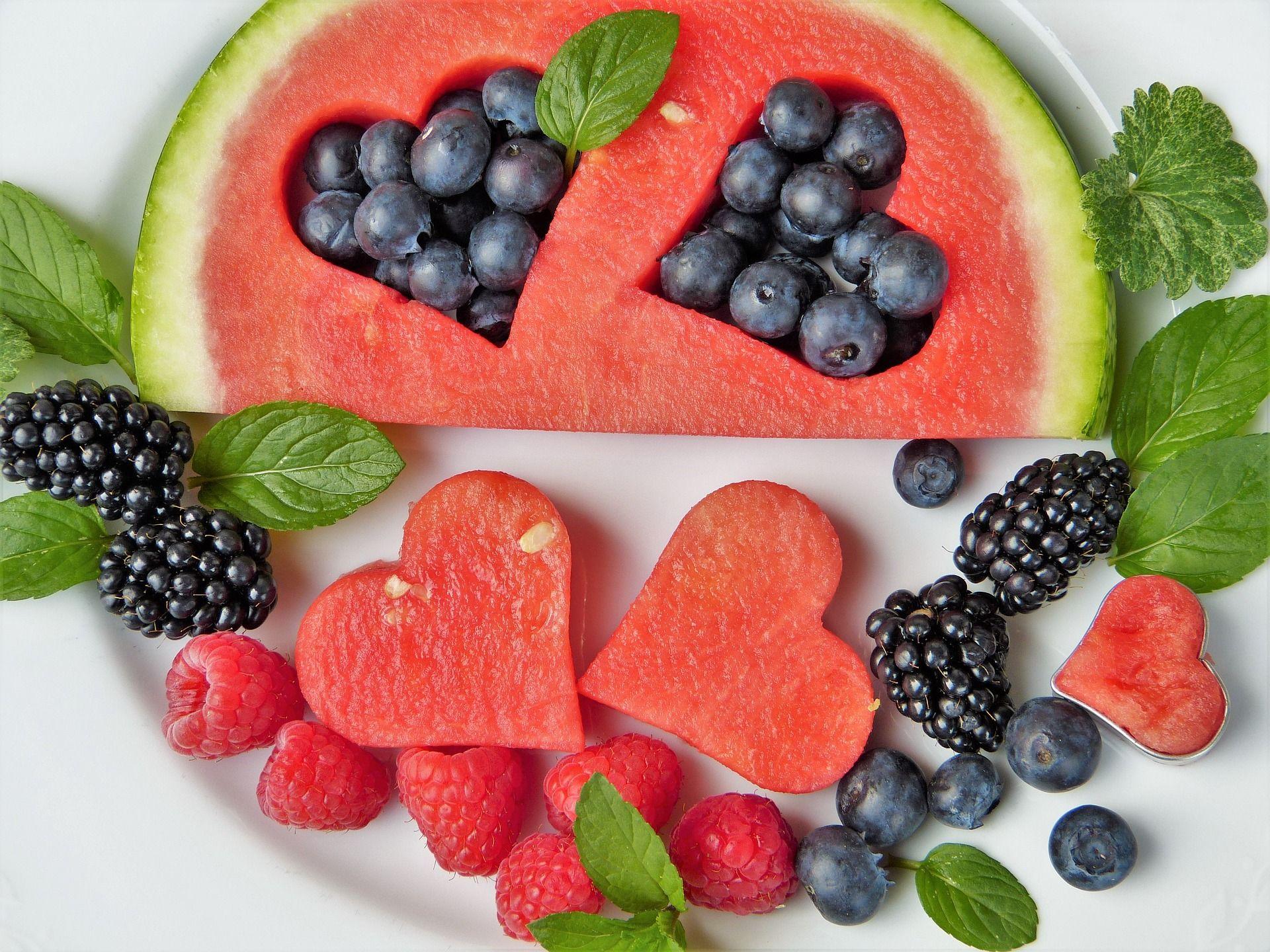 A legrégibb és leghatékonyabb recept a fogyáshoz | Well&fit