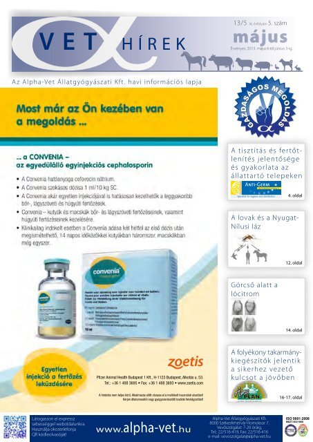 fertőtlenítés az emberek megelőzésére szolgáló gyógyszerek)