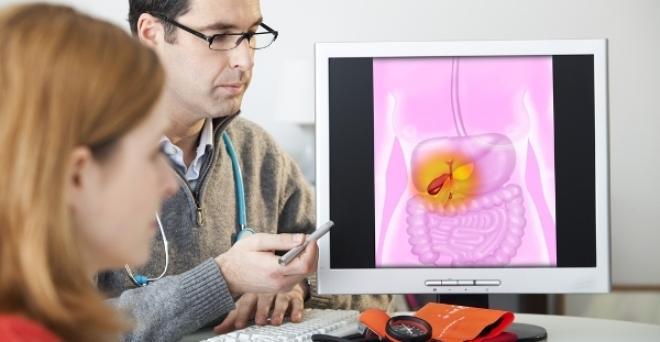 enterobiosis mik ezek a tünetek paraziták a belekben képek