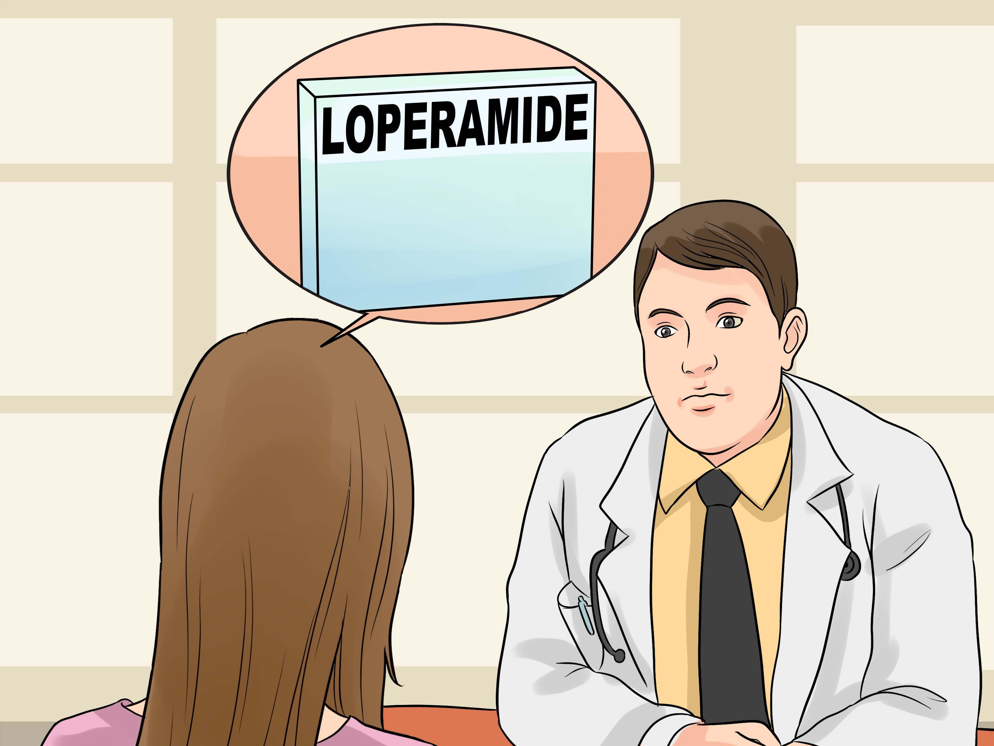 giardiasis behandlung