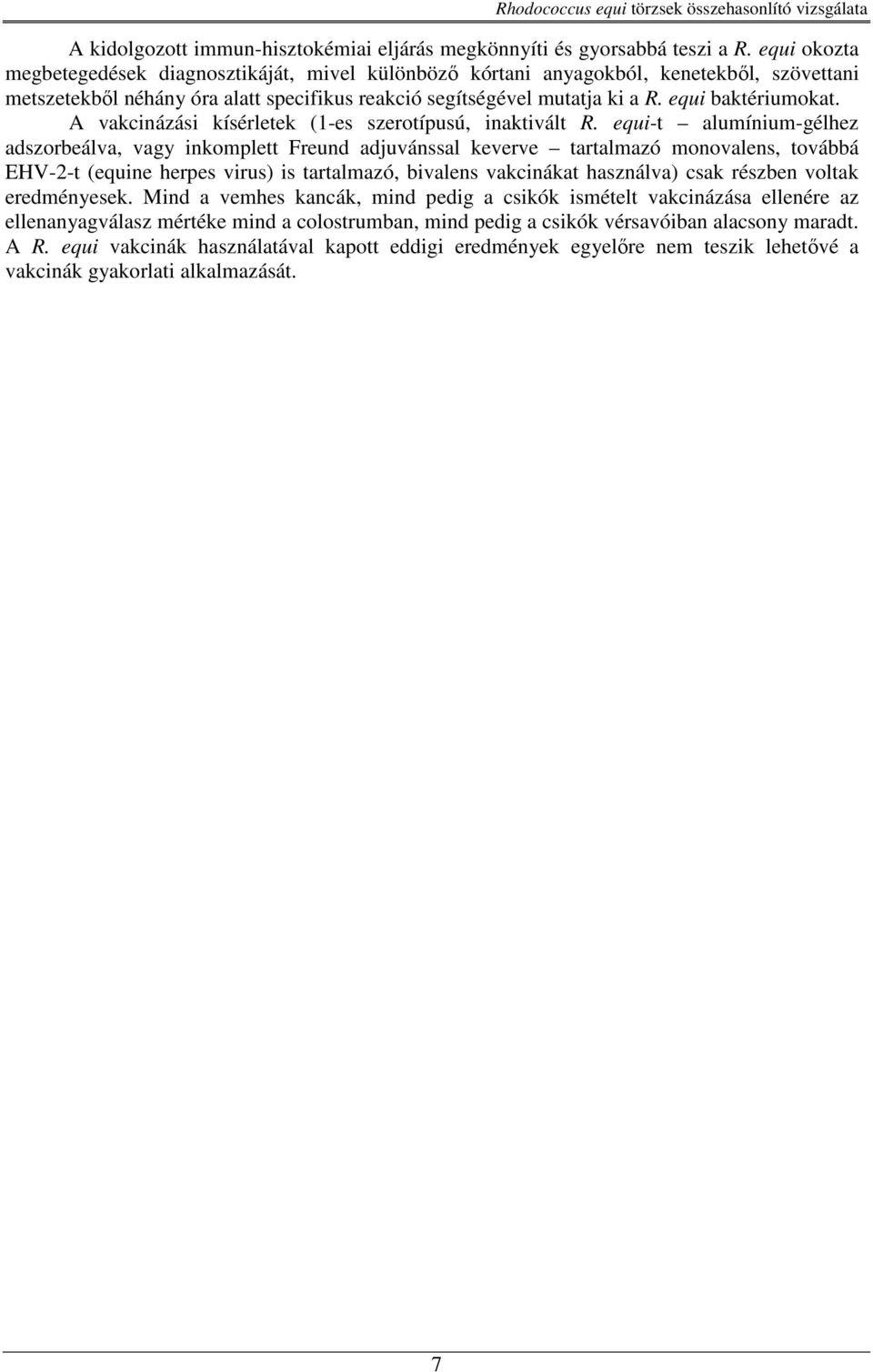 a strongyloidosis fertőző vagy nem