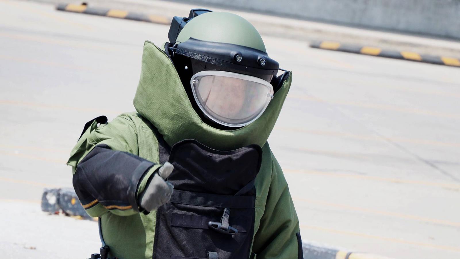 a helmint fertőzések megelőzésének rövid ideje helmint készítmények emberben