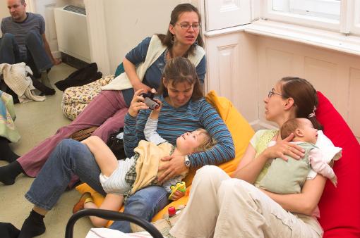 parazitaellenes tabletták az egész család számára