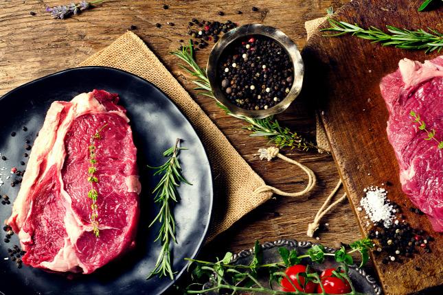 alul főtt marhahús paraziták)