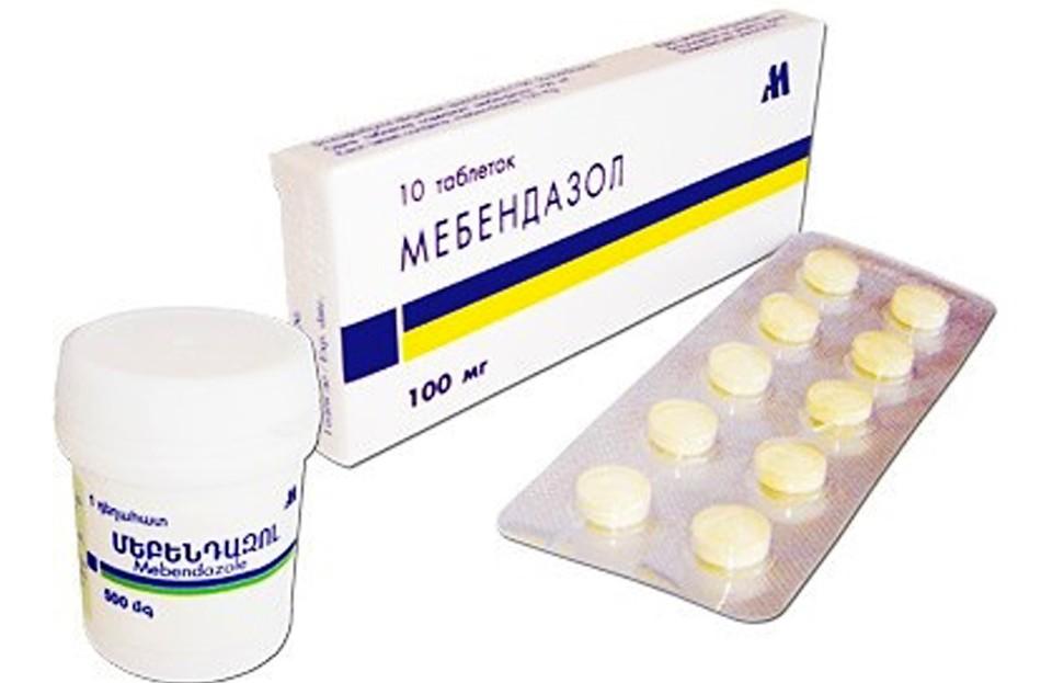 Drontal Plus 150/144/50 mg ízesített féreghajtó tabletta A.U.V. (6 tabletta)