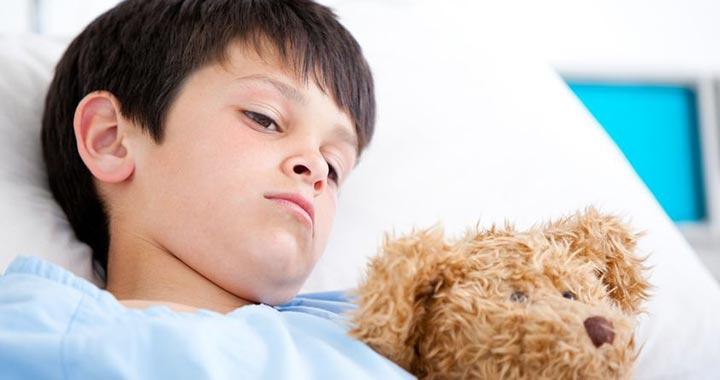 helminták gyermekeknél a tünetek kezelése)