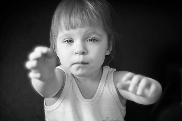 gyermekek férgek kiküszöbölése