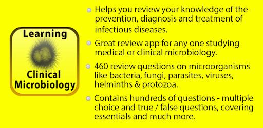 helminthic fertőzések kezelése