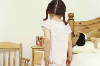 Pro-férgek Trichinella whipworm és pinworm gyermekek megelőzése