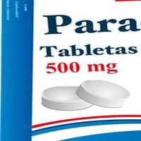 könnyű gyógyszer a paraziták számára)