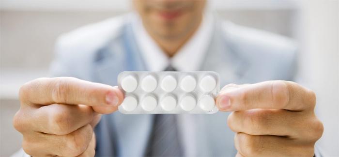 hatékony gyógyszer a féregférgek ellen enterobiosis geohelminthiasis