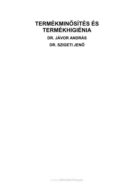 nátrium tioszulfát a paraziták tisztításához