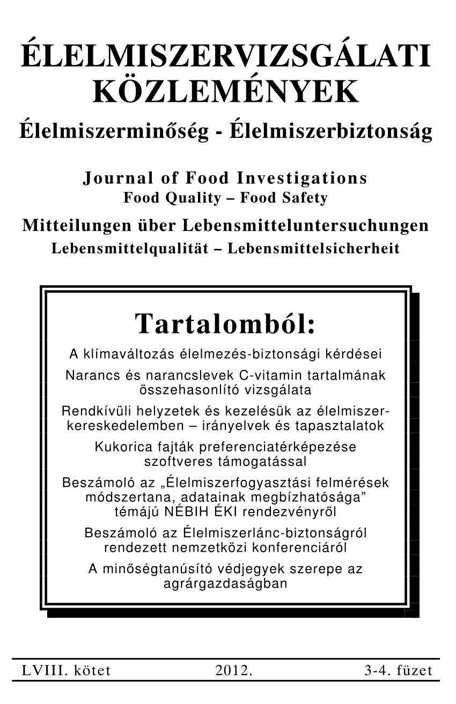 eu referencialaboratórium a paraziták számára)