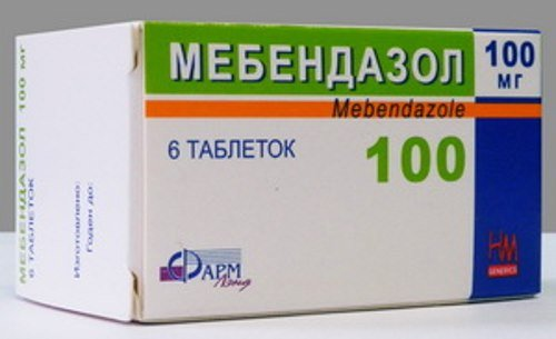 mi a leghatékonyabb antihelminthikus gyógyszer)