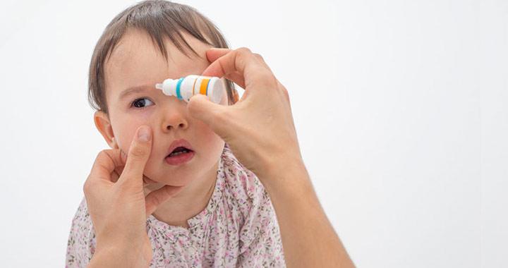 tojáslista kezelés gyermekeknél, ha