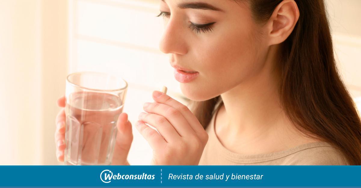giardiasis y embarazo tratamiento)