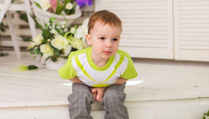 gyermekek tünetek kezelése tünetek kezelése parazitak kiuzese a szervezetbol
