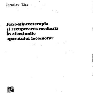 giardiasis nyirokcsomók)
