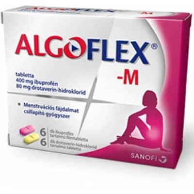 jó féreggyógyszer a babaértékelésekhez