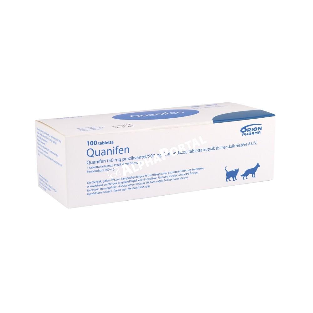 ápoló férgek gyógyszere