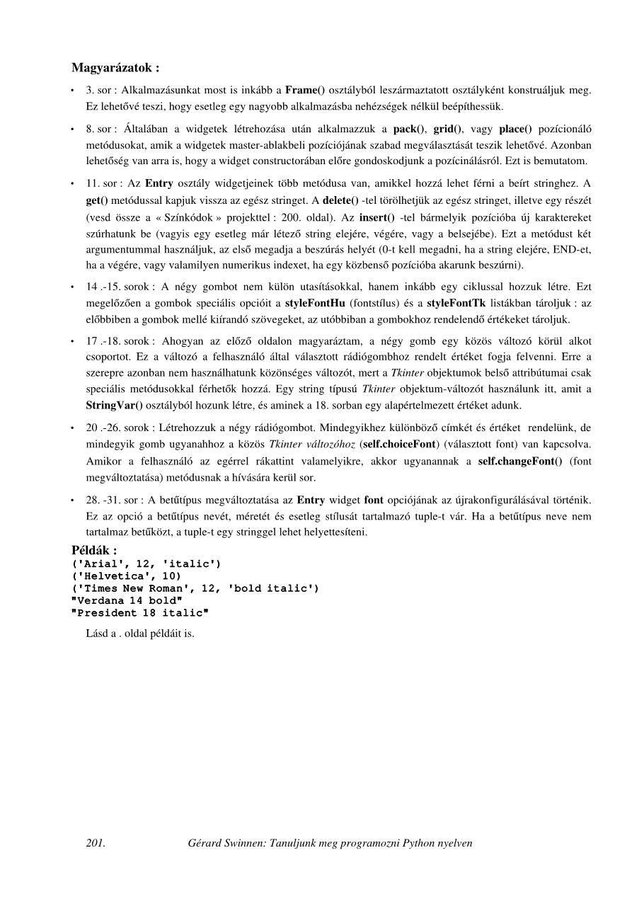 Kötelező paraziták: típusok, jellemzők, példák - A Gyógyszer - 2020