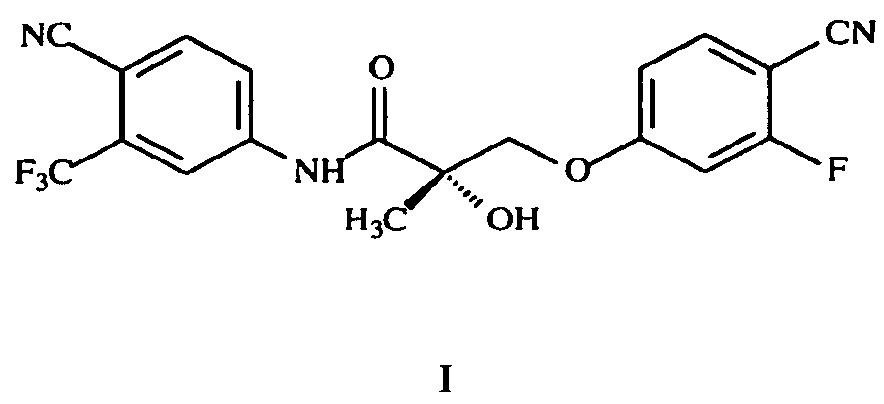strongyloidosis gyógyszer)