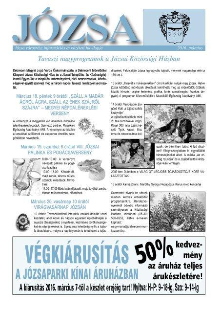 a szervezet parazitáellenes tisztítása)