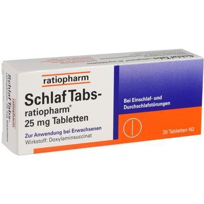Enterobiasis tabletta schob. Féreg tabletták listája az ember számára